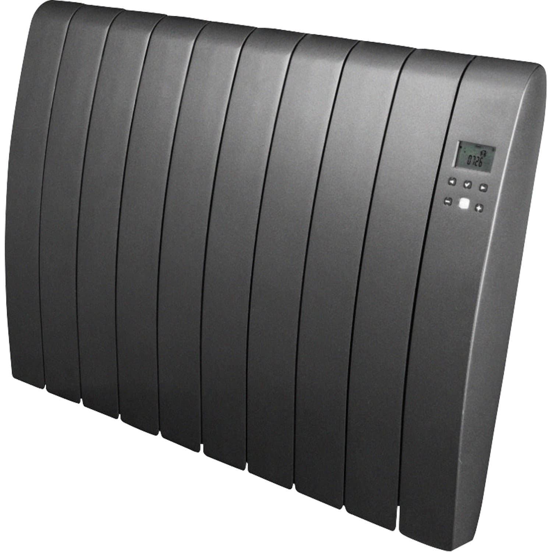 Pourquoi opter pour un thermostat radiateur programmable?
