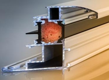 Installateur fenêtre aluminium