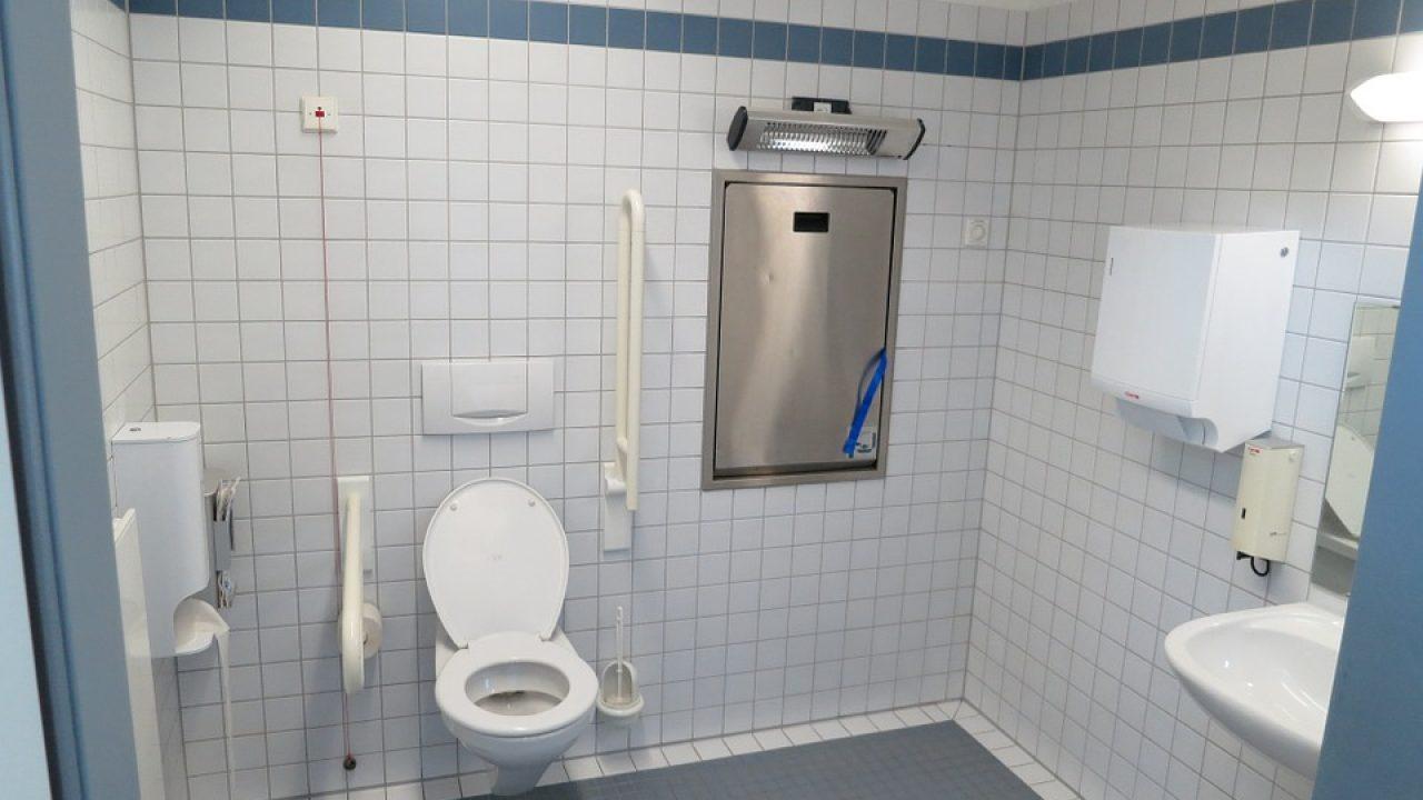 Raccordement Wc Suspendu Geberit réservoir wc : comment nettoyer son réservoir ?