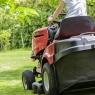 Meilleure tondeuse tracteur : Comparatif des meilleurs de l'année