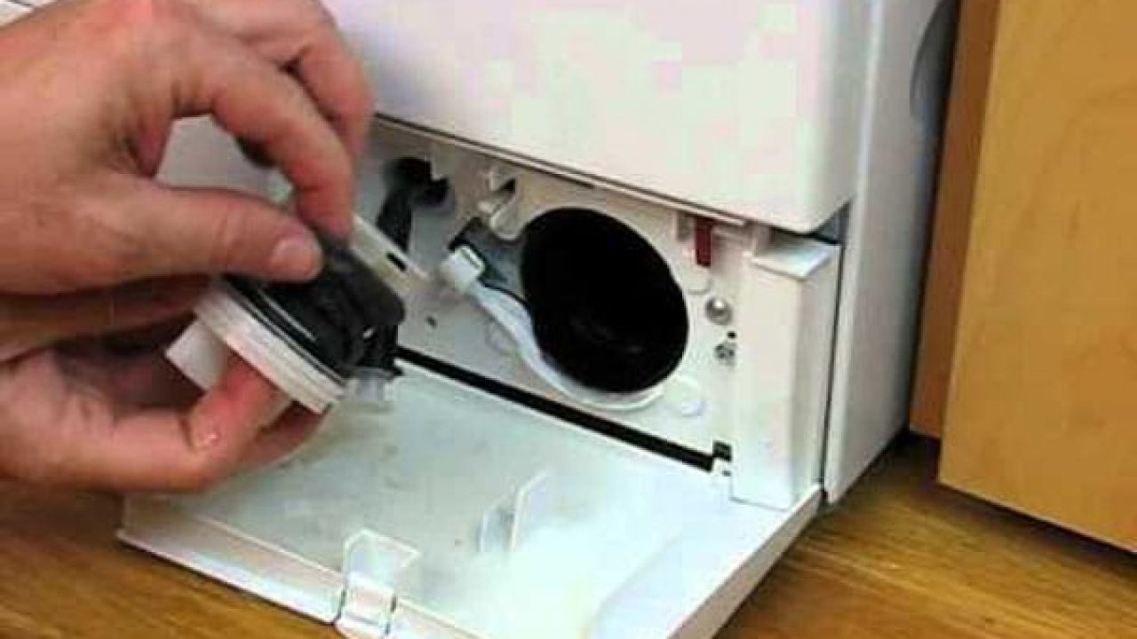 Comment Nettoyer Sa Machine À Laver Avec Bicarbonate De Soude comment nettoyer sa machine à laver ?