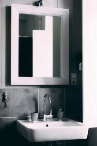 lavabo a déboucher