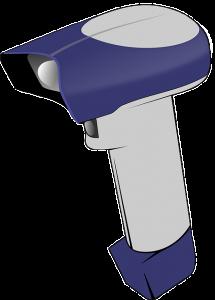 scanner laser 3d pour un géomètre