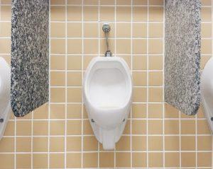 le meilleur réservoir pour wc suspendu